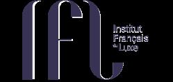Institut Français du Luxe